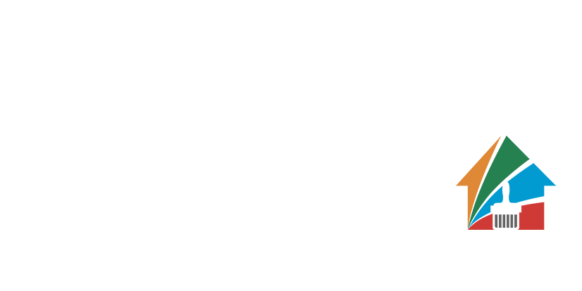 Nunn Better Painting & Decorating Solutions